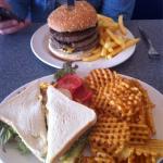 Star Diner Essen
