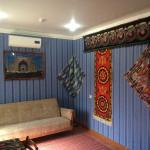 Photo of Mirzo Guesthouse