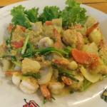 Photo de 89 Thaifood Restaurant
