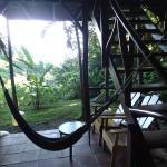 Foto de El Remanso Lodge