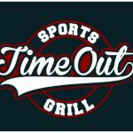 Time Out Sports Grill
