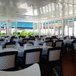 Foto de Restaurante Mare Nostrum II