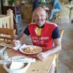 Photo of Bar trattoria Al Passo