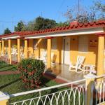 Photo of Villa Graciela y Carlos