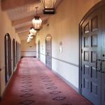 Foto de The Lodge at Santa Fe