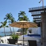 Photo of Playa Conchas Chinas Hotel