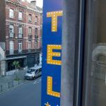 Foto de Hotel Albert