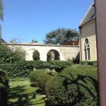 Photo de Hotel Le Vergeur Museum