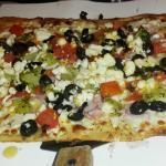 Zdjęcie G's Pizzeria & Deli