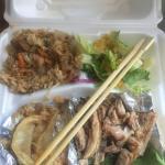 Sushi Nikko의 사진