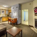 Residence Inn Ocala Photo
