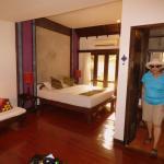 Foto de The Legendha Sukhothai Resort