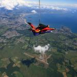 Adrenalin- & Extremtouren