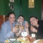 MacLaren's Irish Pub