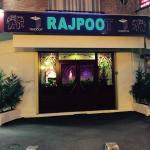 Photo of Rajpoot