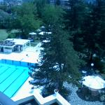 Photo de Best Western Hotel Fiuggi Terme Resort & Spa