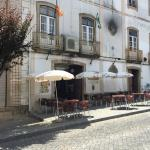 Bar Da Vila fényképe