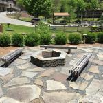 Foto de Blue Ridge Village