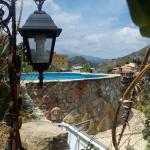 Foto de Villa Almoezia