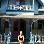 Foto de Narragansett House