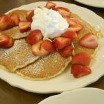 Zdjęcie Original Pancake House