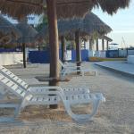 Foto de Hotel Casa del Mar Cozumel