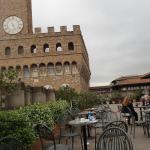 Soggiorno Antica Torre Foto