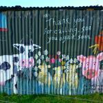 Wai ariki Farm Park, Cafe & Gallery Foto