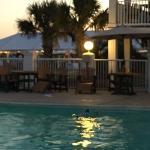 Foto de Islander Inn & Suites