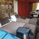 Foto de Dunedin Guest House