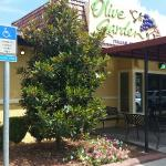 Olive Garden의 사진