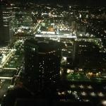 Photo of Apa Hotel & Resort <Tokyo Bay Makuhari> Dining & Bar Sky Cruise Makuhari