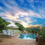 Foto de Thunzi Bush Lodge