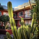 Photo de Ramada Los Angeles/Downtown West