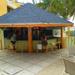 Foto de Blue Water Resort on Cable Beach