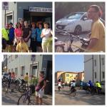 ciclobby Fiab Milano