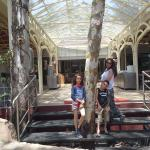 Foto de Summer Plaza Resort