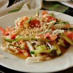 Foto de City - Sushi Bar