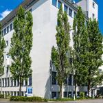 Photo of Ibis Budget Nuernberg City Messe