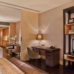 Collyer Suite