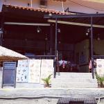 Taverna Bar Vasilis