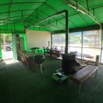 Foto de Suanbo Saipan Spa Hotel