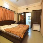 Foto di Hotel Ganga Vilas