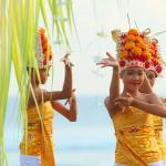Hotel Tugu Bali - Cultural Night