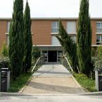 Photo of Residhotel Les Hautes d'Andilly