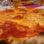 Φωτογραφία: Pizzeria Habanero