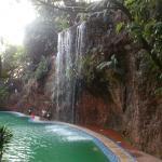 Foto Bella Vista Resort