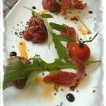 Photo of Restaurant du Soleil