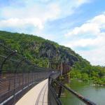 Bridge to Maryland