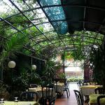 Photo of Ristorante pizzeria D'Aragona